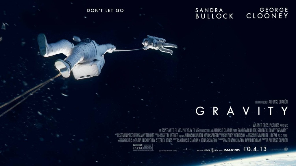 gravity 11