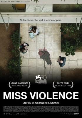 miss-violence-trailer-italiano-e-poster-del-film-di-alexandros-avranas-2