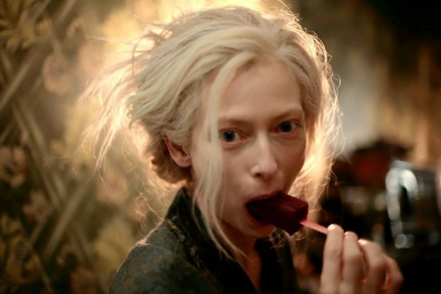 only_lovers_left_alive_4-620x413