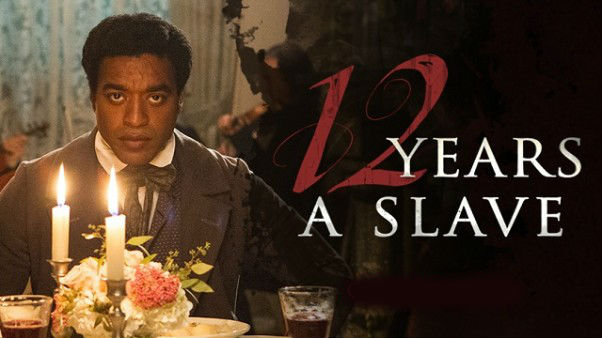 12-Years-a-Slave-teaser-poster-602x338