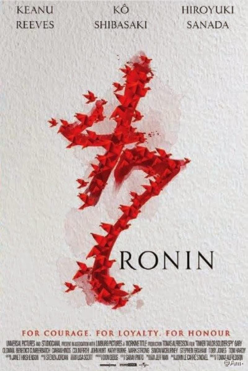 47-ronin-6