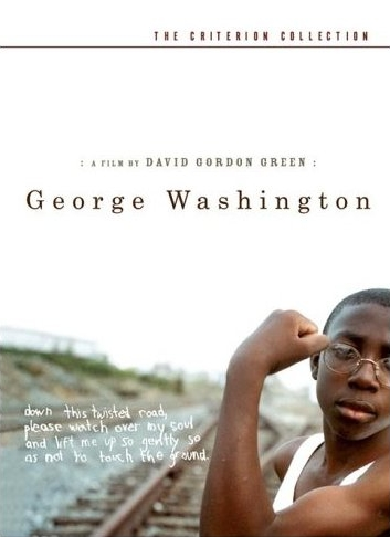 George_Washington_Film