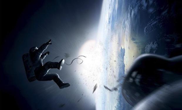 Gravity-teaser-poster-