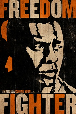 Mandela_-_Long_Walk_to_Freedom_poster