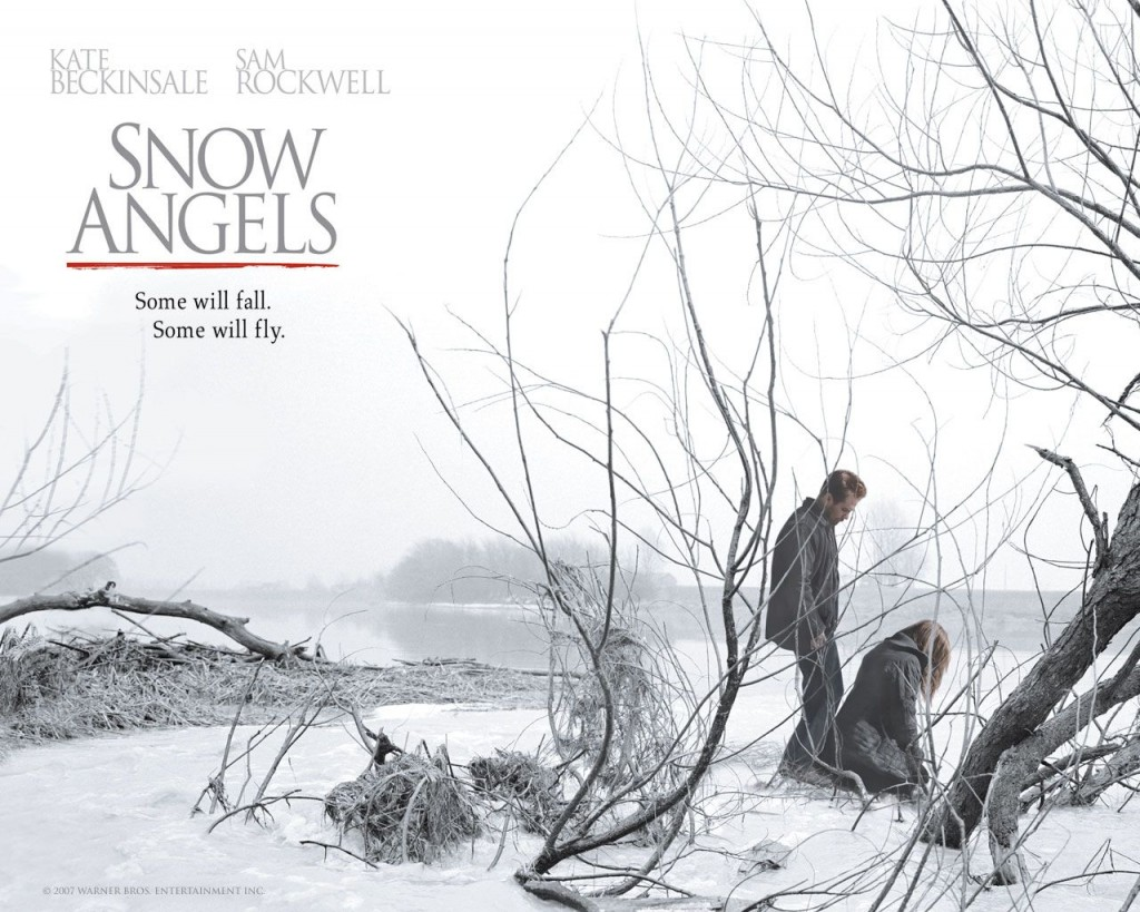 Snow-Angels-1-1280x1024