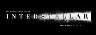 interstellar-620x229
