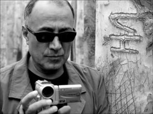 kiarostami_adjusted-thumb-630xauto-36663