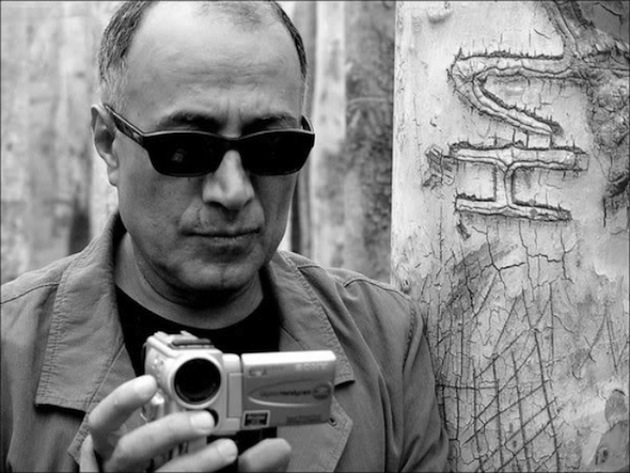 kiarostami_adjusted-thumb-630xauto-36663