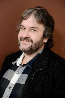 peter-jackson-large-picture-1347329767