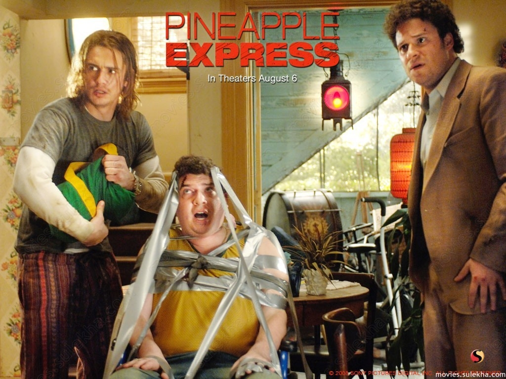 the-pineapple-express-wallpapers05