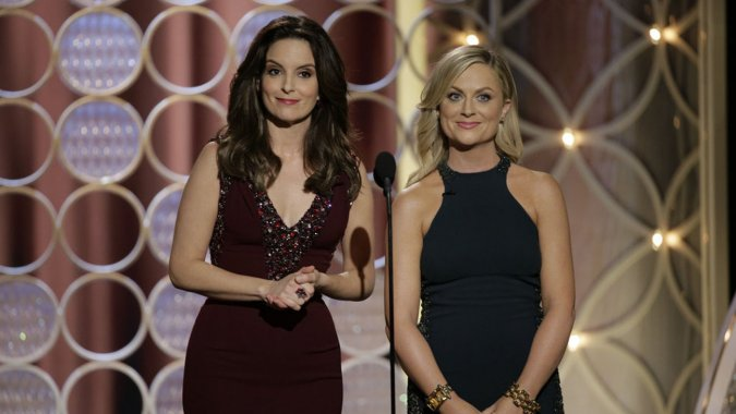 tina_fey_amy_poehler_on_stage_h_2014