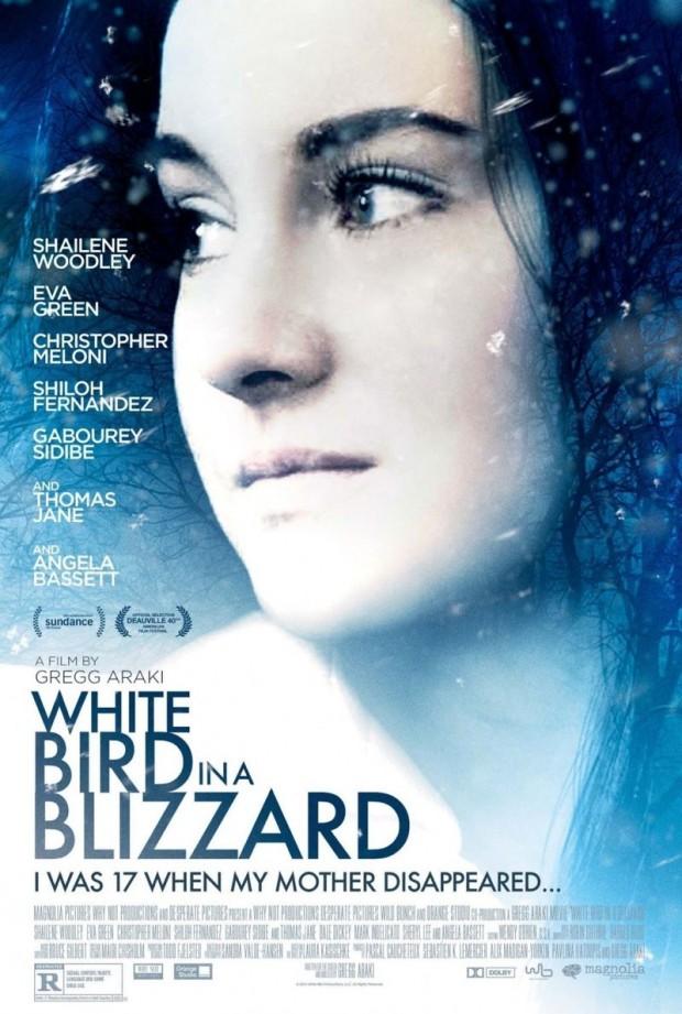 white_bird_in_a_blizzard_poster-620x921