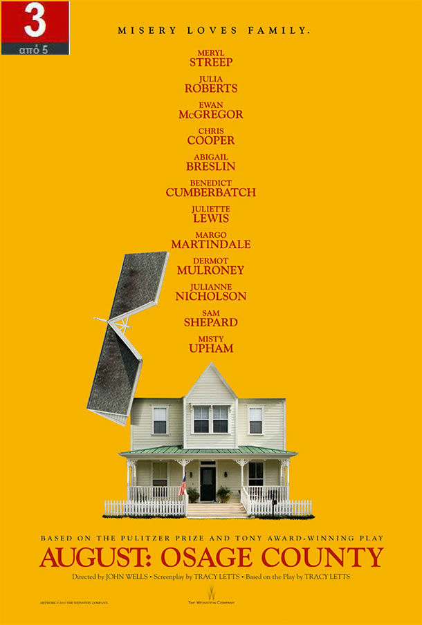 august-osage-county-poster 1