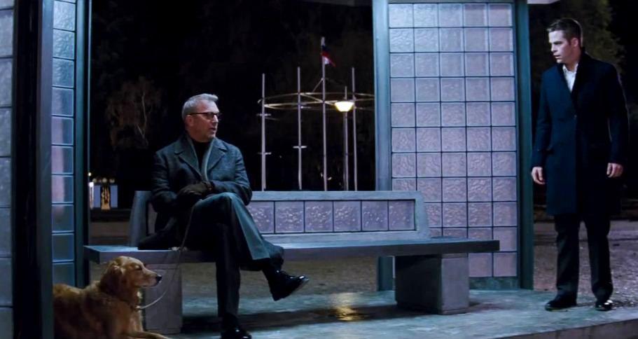 jack-ryan-shadow-recruit-movie-wallpaper-17