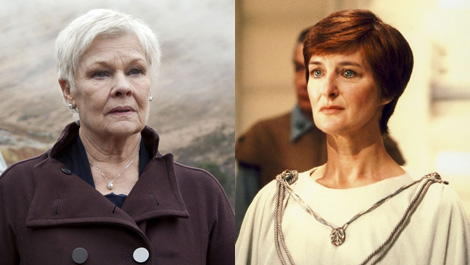 judi-dench-to-play-mon-mothma-in-episode-vii-154169-a-1390211598-470-75