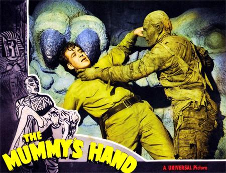 mummy'shandLCstrangle