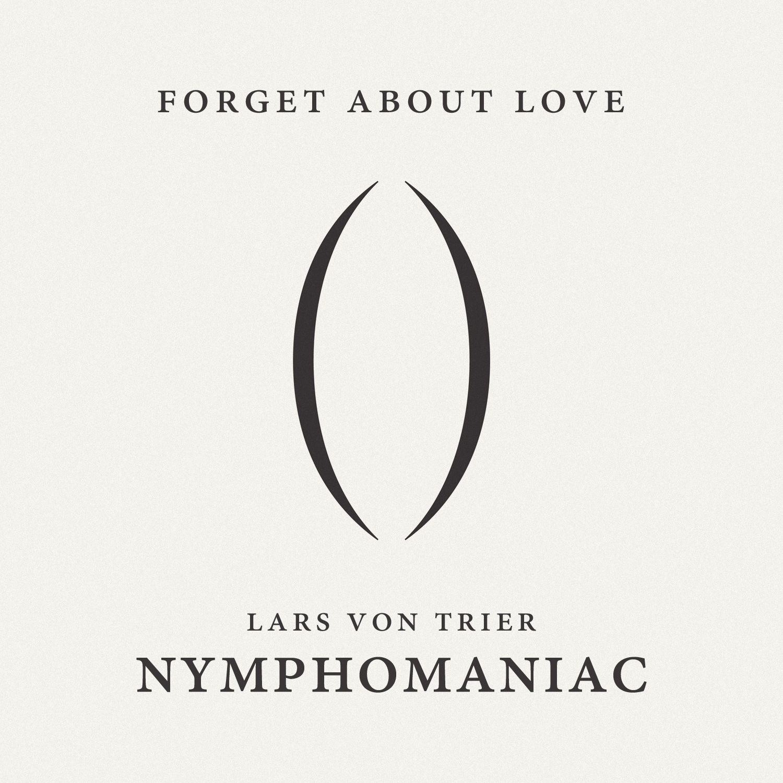 nymphomaniac_icon