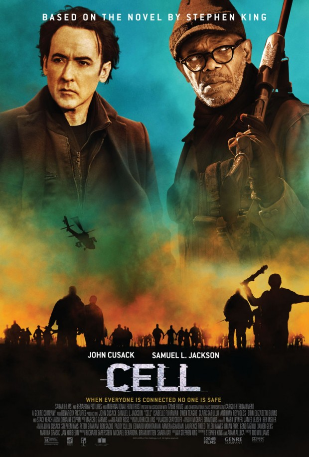 the cell1