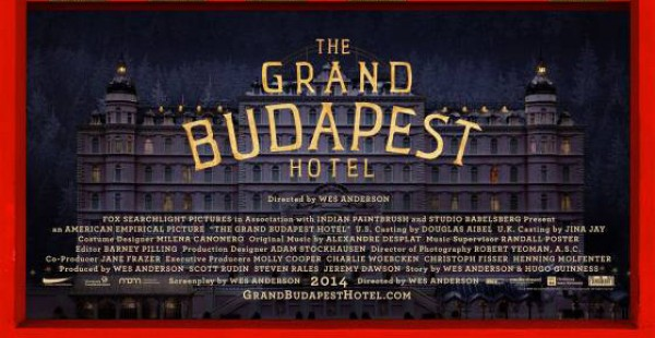 Grand-Budapest-Hotel-Poster_1387604610-600x300