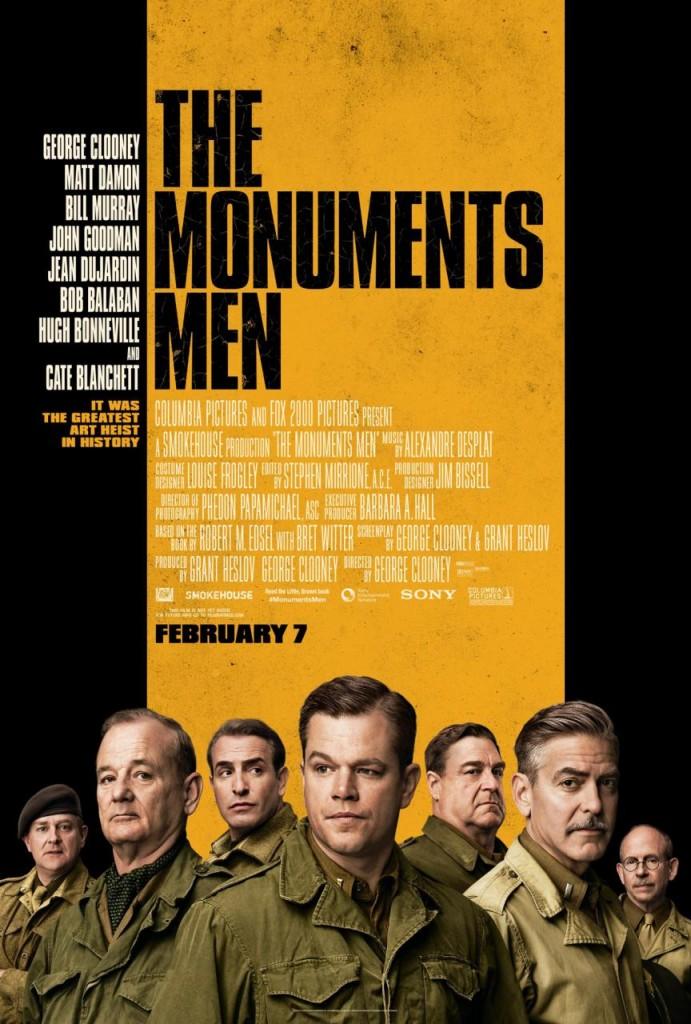 The_Monuments_Men_6