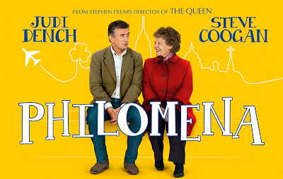 philomena_movie_poster