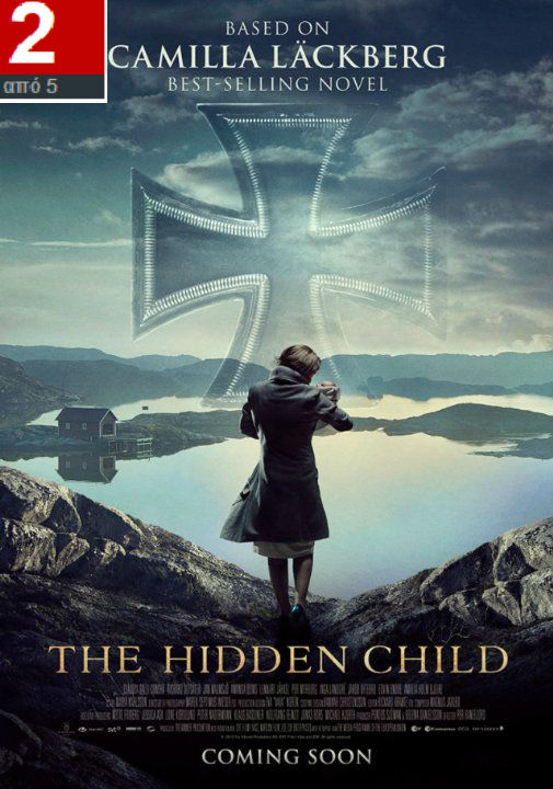 poster_the_hidden_child_2
