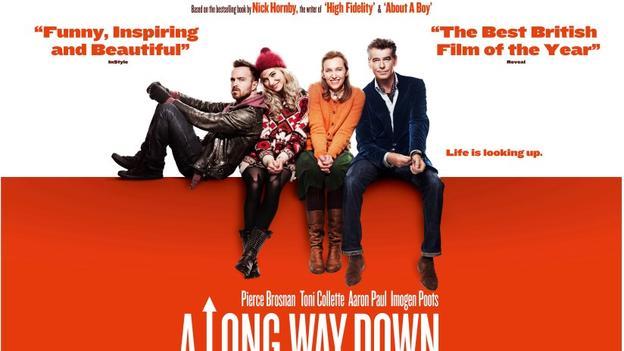 a long way 1