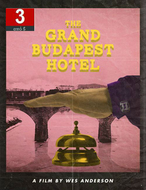 the grand budapest hotel 11