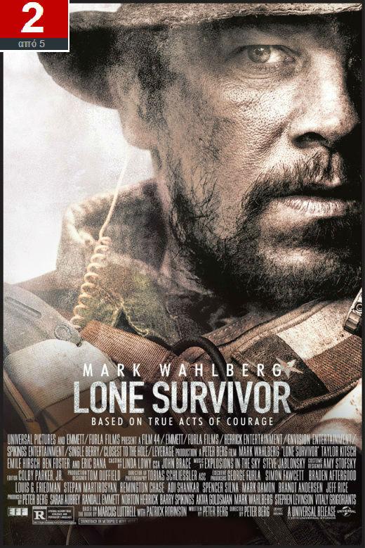 Lone Survivor p4