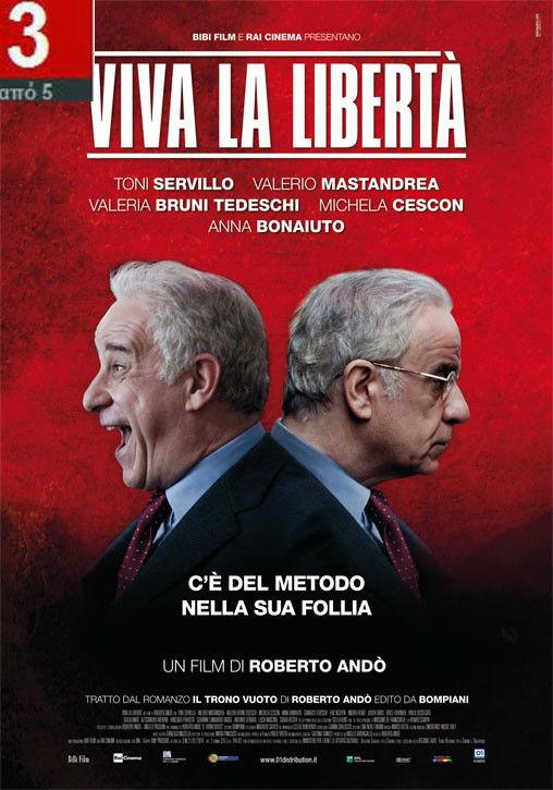 viva_la_liberta post 3