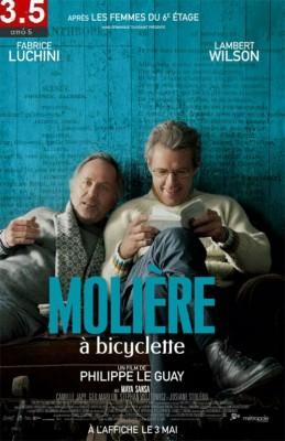 Molierb5