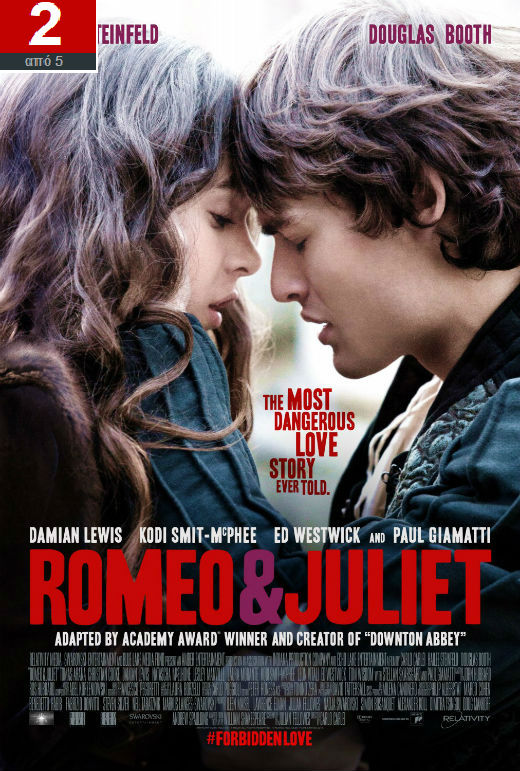 Romeo and Julietpppp