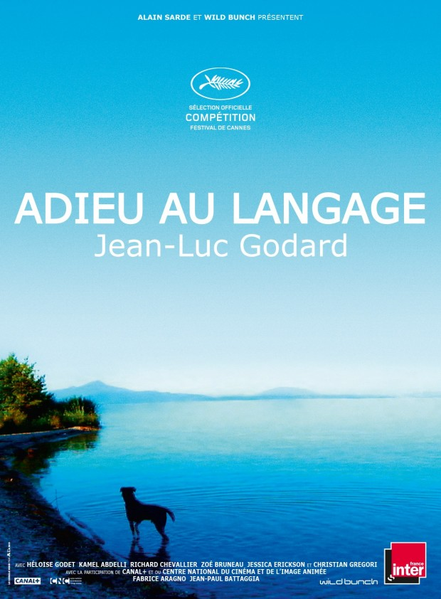goodbye_to_language