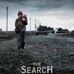 the-search-poster