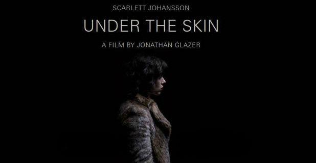 under the skin p1