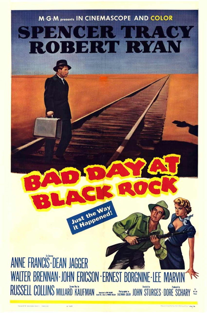 936full-bad-day-at-black-rock-poster