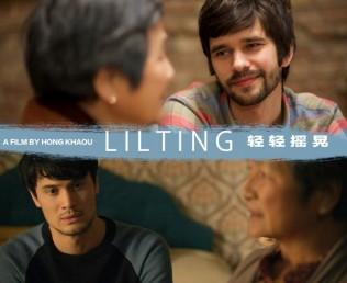 Lilting1