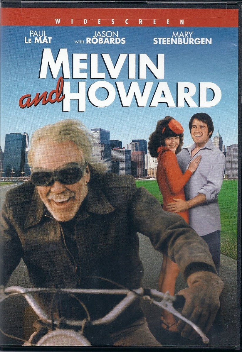 Melvin & Howard0001