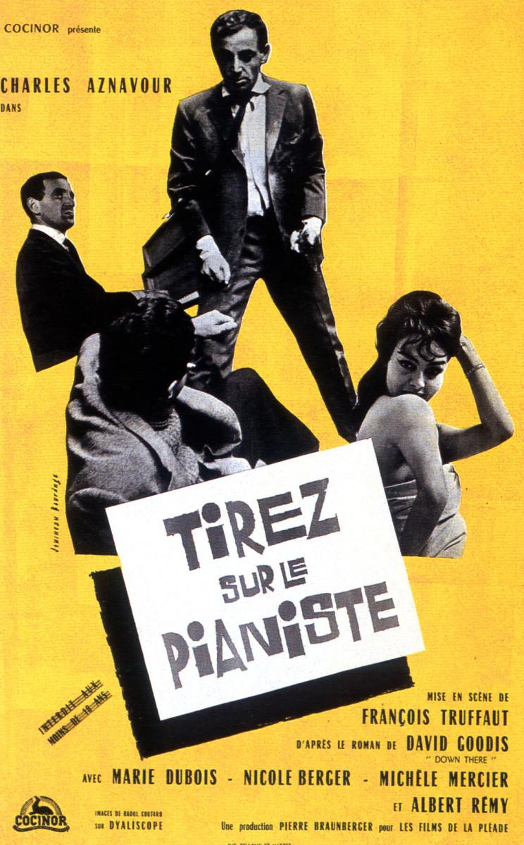 Tirez-Sur-Le-Pianiste_2