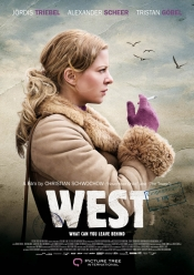 West_Poster-5b33a2d4