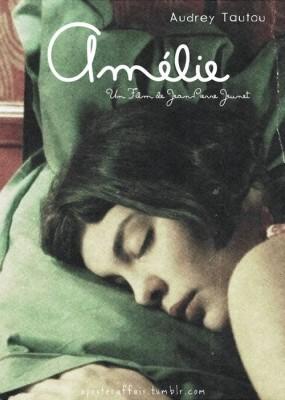 amelie 1