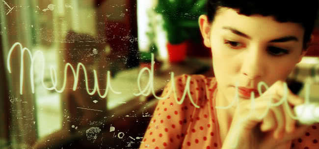amelie16