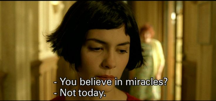 amelie20