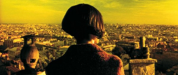 amelie6