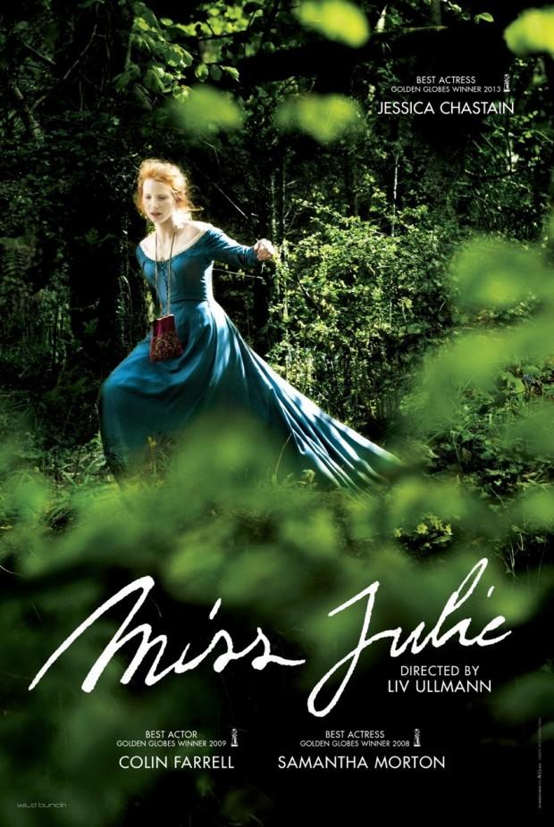 miss_julie-620x926