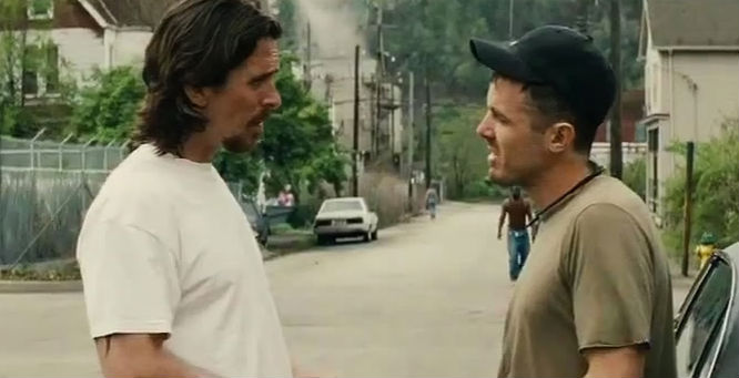 out of the furnace5