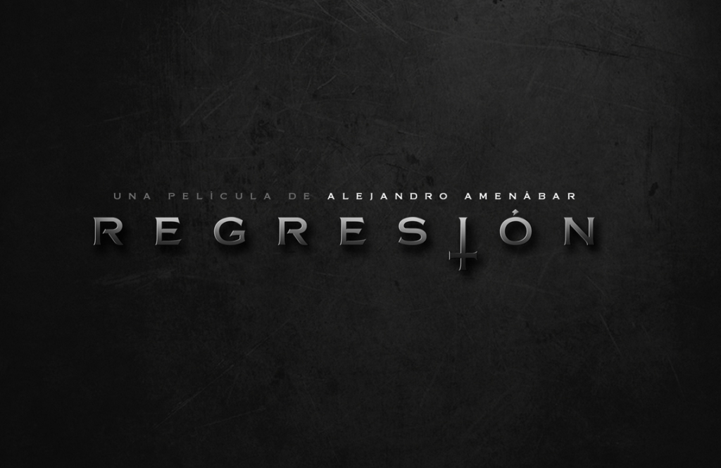 regressionp