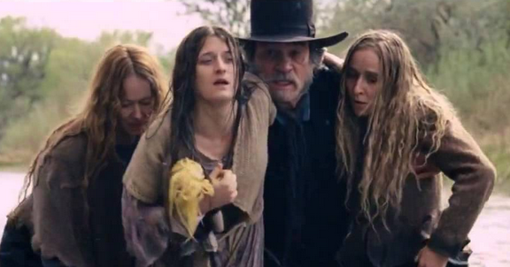 the homesman5
