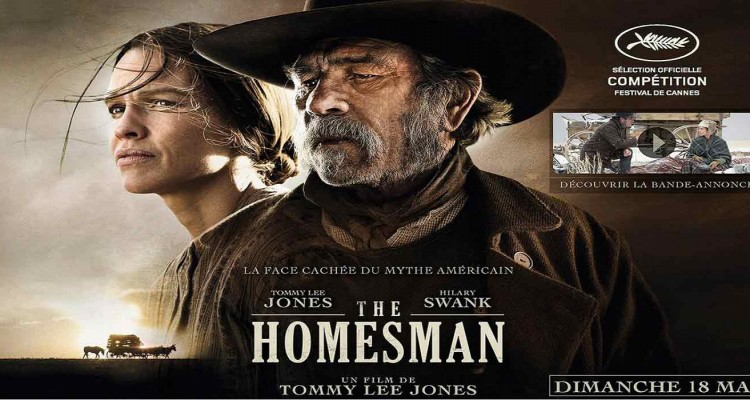 the homesmanposter1