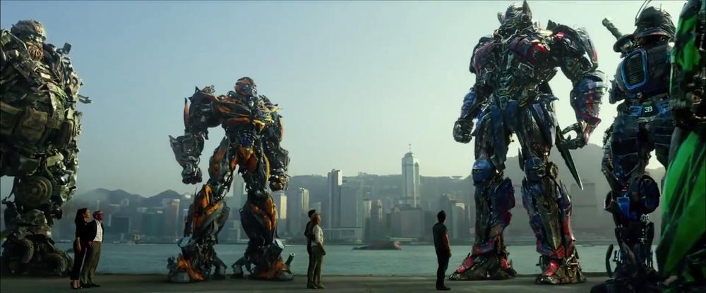 transformersPHOTO2